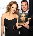 Jennifer_Lopez_book