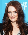 09-Julianne-Moore-Retna
