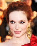 16-Christina-Hendricks-Getty2