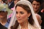 kate-middleton-royal-wedding-makeup590
