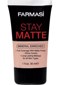farmasi-stay-matte-foundation-0